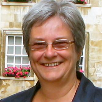 Dr. Lesley Allport