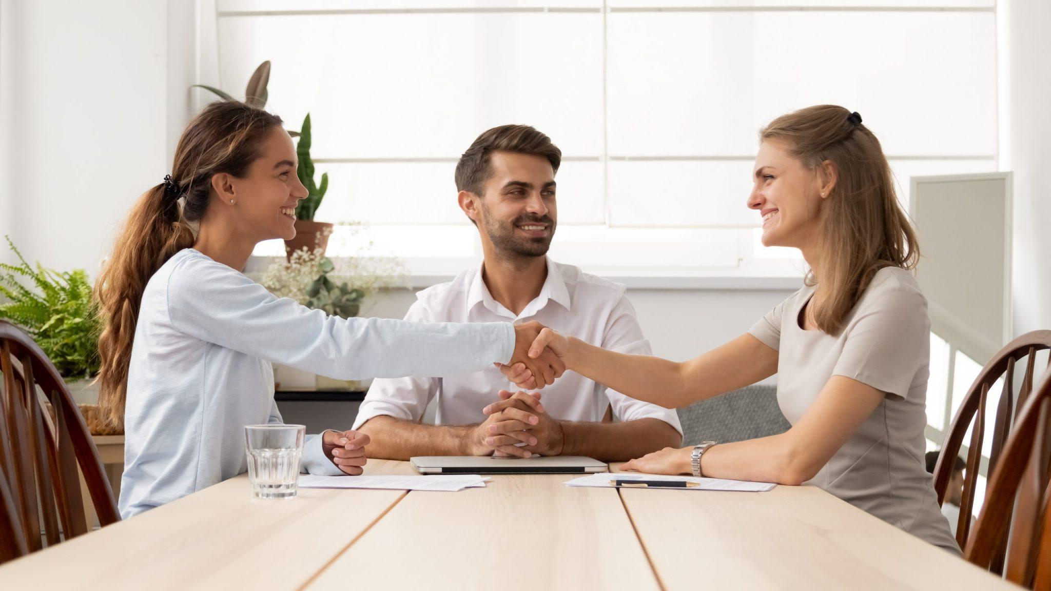Recruitment & Opportunities